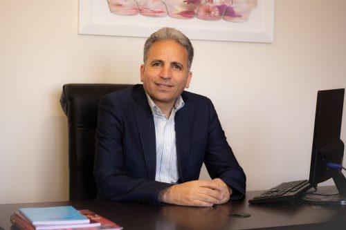دکتر قاسم نوروزی|مرکز خدمات روانشناسی و مشاوره نفس (آویسا)