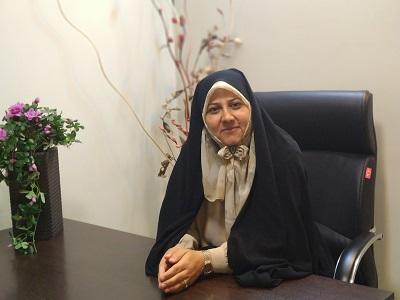 دکتر فاطمه سلطان زاده جزی|مرکز خدمات روانشناسی و مشاوره نفس (آویسا)